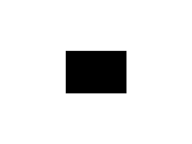 Steico Vergleich der Druckfestigkeit der steicoholzfaserisolierung mit Mineralwolle